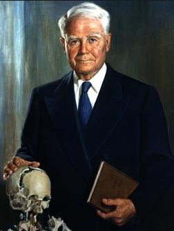 dr sutherland