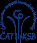 Česká asociace terapeutů kraniosakrální biodynamiky