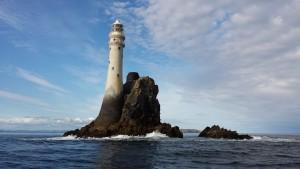 lighthouse-934175_1280