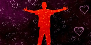 hearts-1177472_1280