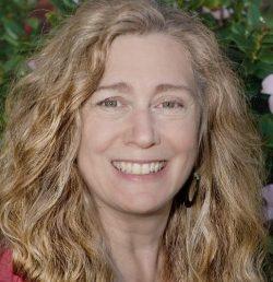 Giorgia Milne: Initiatory Course