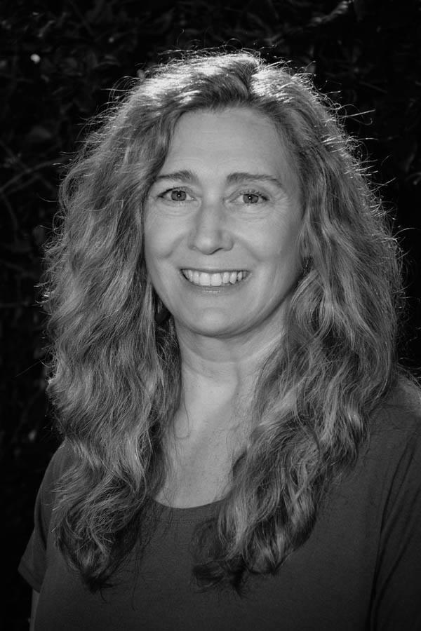 Giorgia Milne: Mentor course