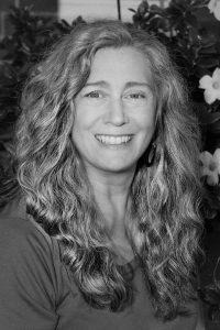 Giorgia Milne: Fulcrum of Being