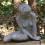 Matthew Appleton: Vnitřní přirozenost a vnější příroda